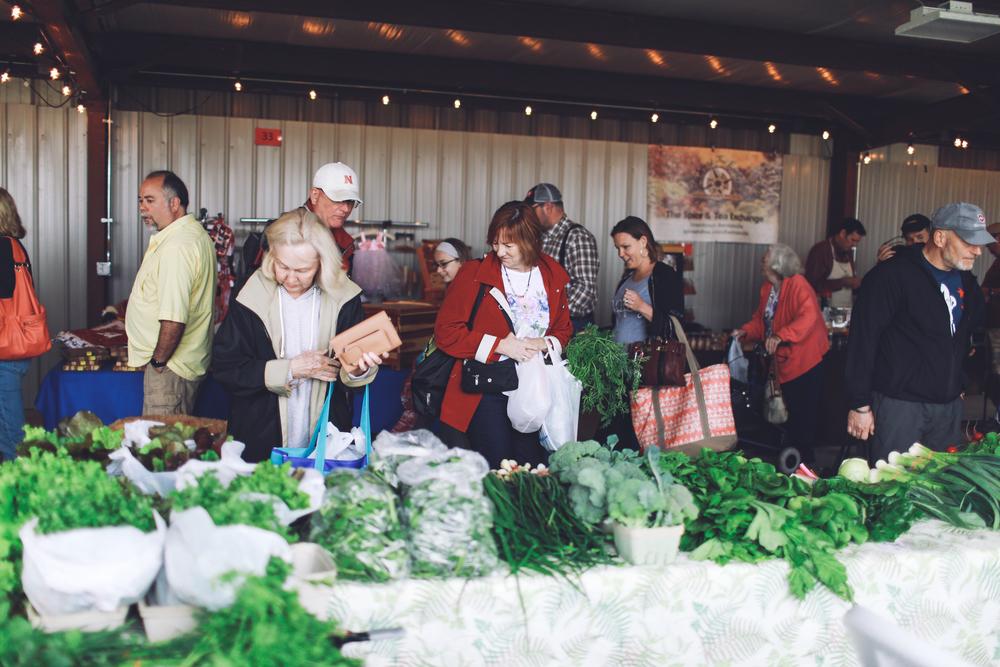 farmers_market-47.jpg