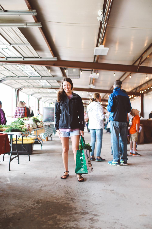 farmers_market-53.jpg