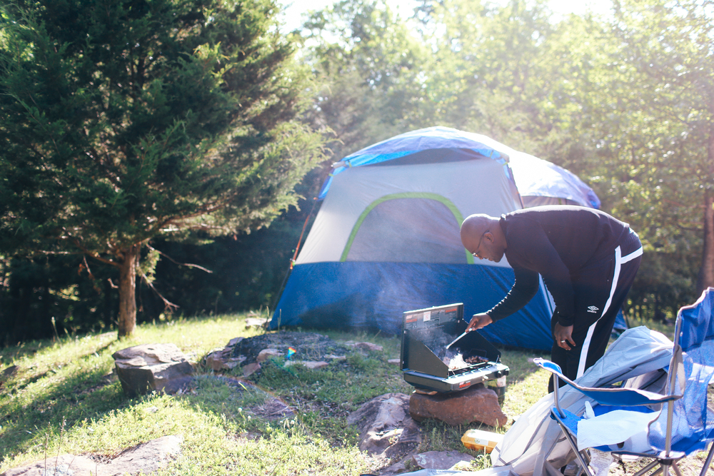 camping-20.jpg