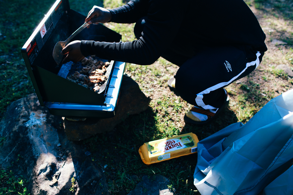 camping-21.jpg