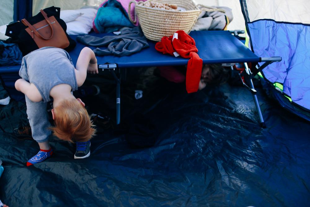 camping-22.jpg