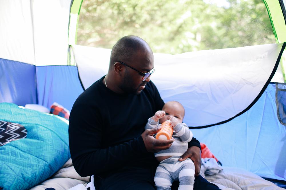 camping-24.jpg