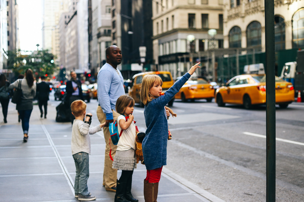 NYC-16.jpg