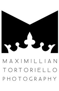 Maximillian Tortoriello Photography