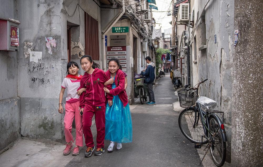 China2017_07.jpg