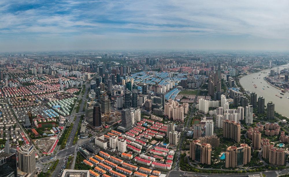 China2017_12.jpg