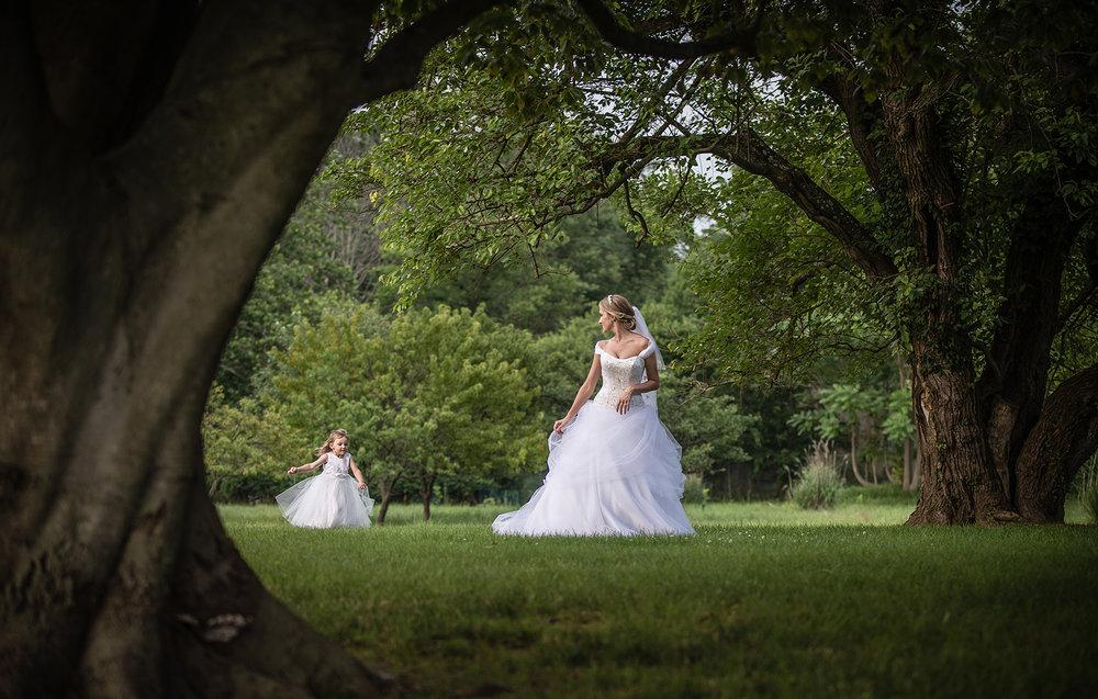 Wedding2017_001.jpg