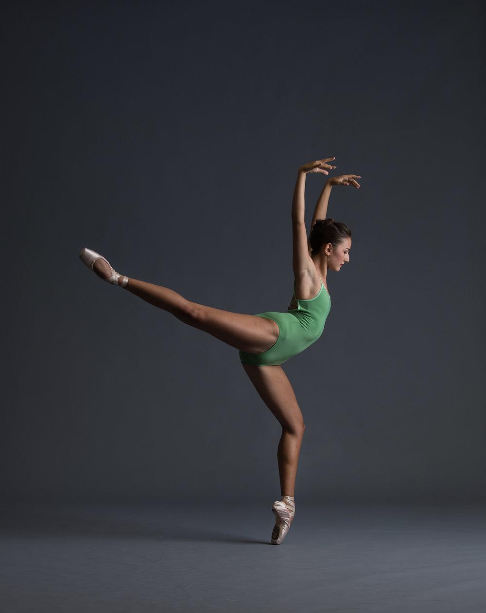 Dance2018_35.jpg