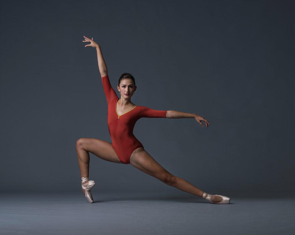 Dance2018_40.jpg