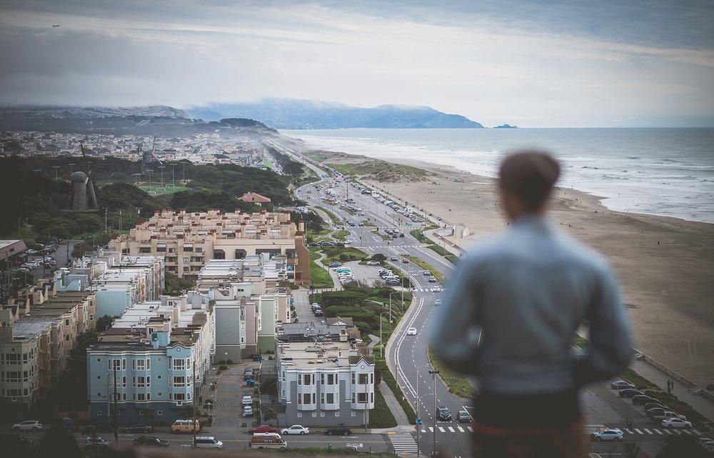 California2018_04.jpg