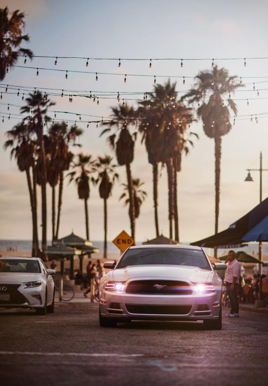 California2018_17.jpg