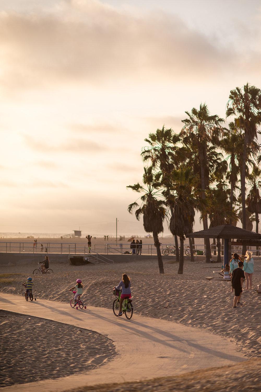 California2018_18.jpg