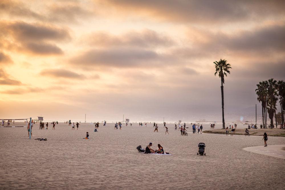 California2018_19.jpg