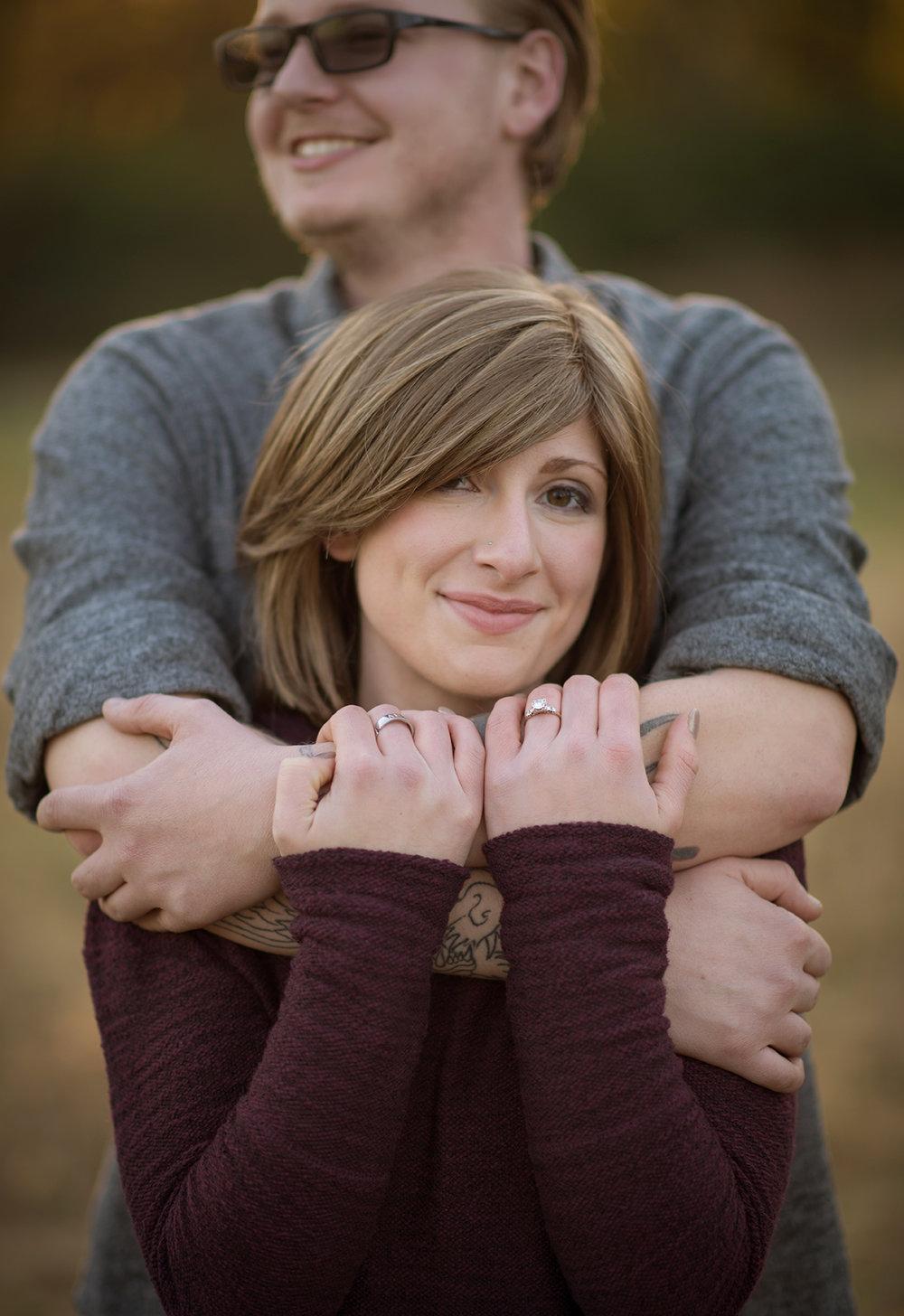 Engagement2018_35.jpg