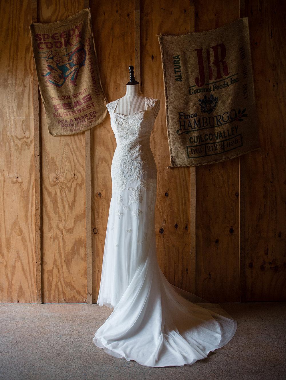 Wedding2018_004.jpg