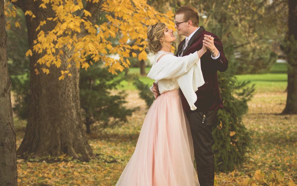 Wedding2018_061.jpg