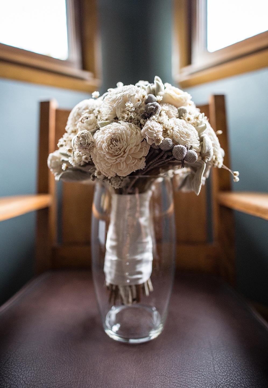 Wedding2018_076.jpg