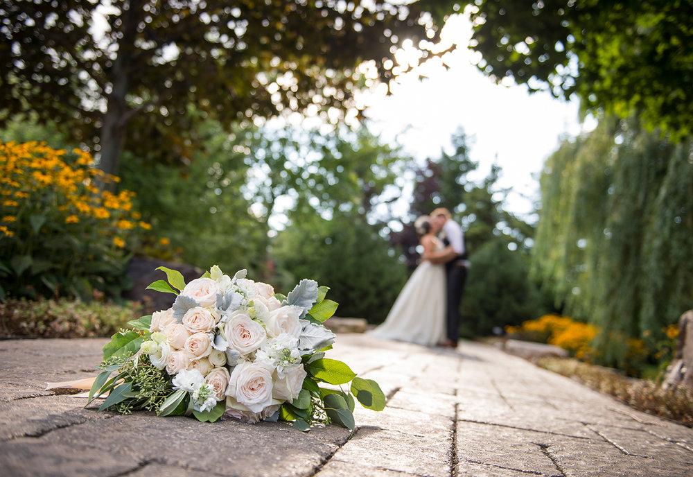 Wedding2018_080.jpg