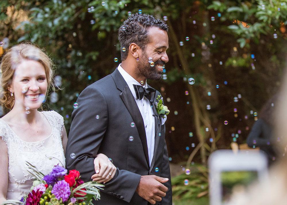 Wedding2018_084.jpg