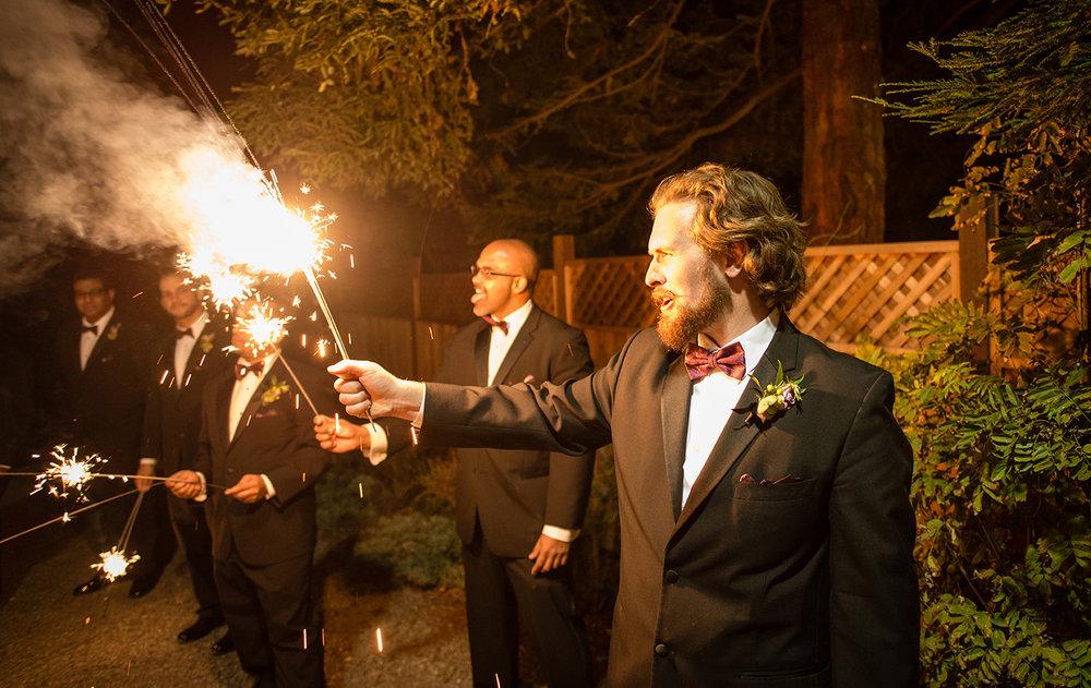Wedding2018_085.jpg