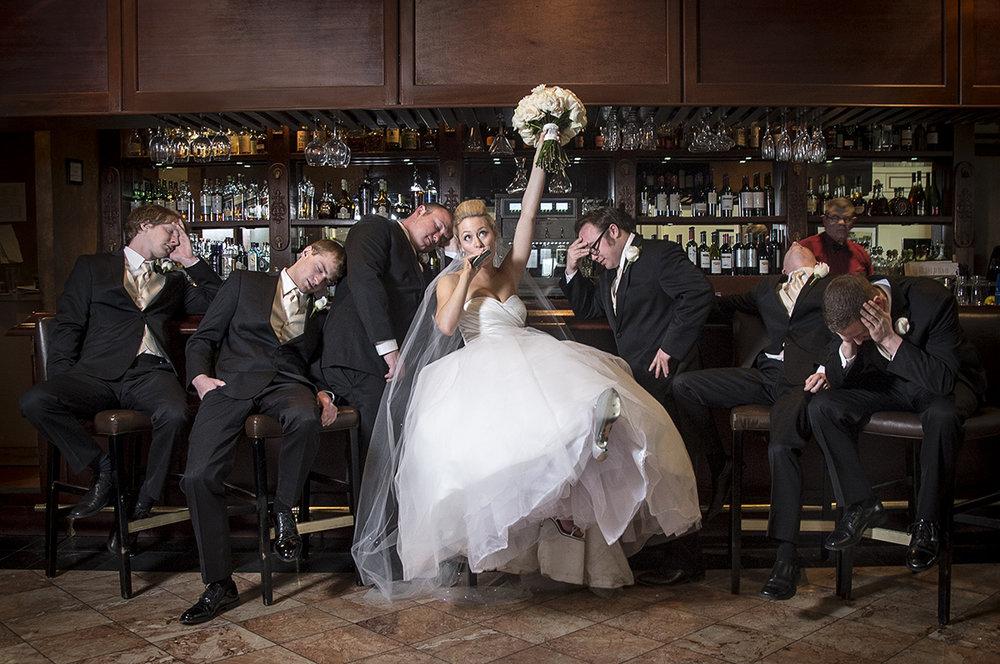Wedding2018_125.jpg