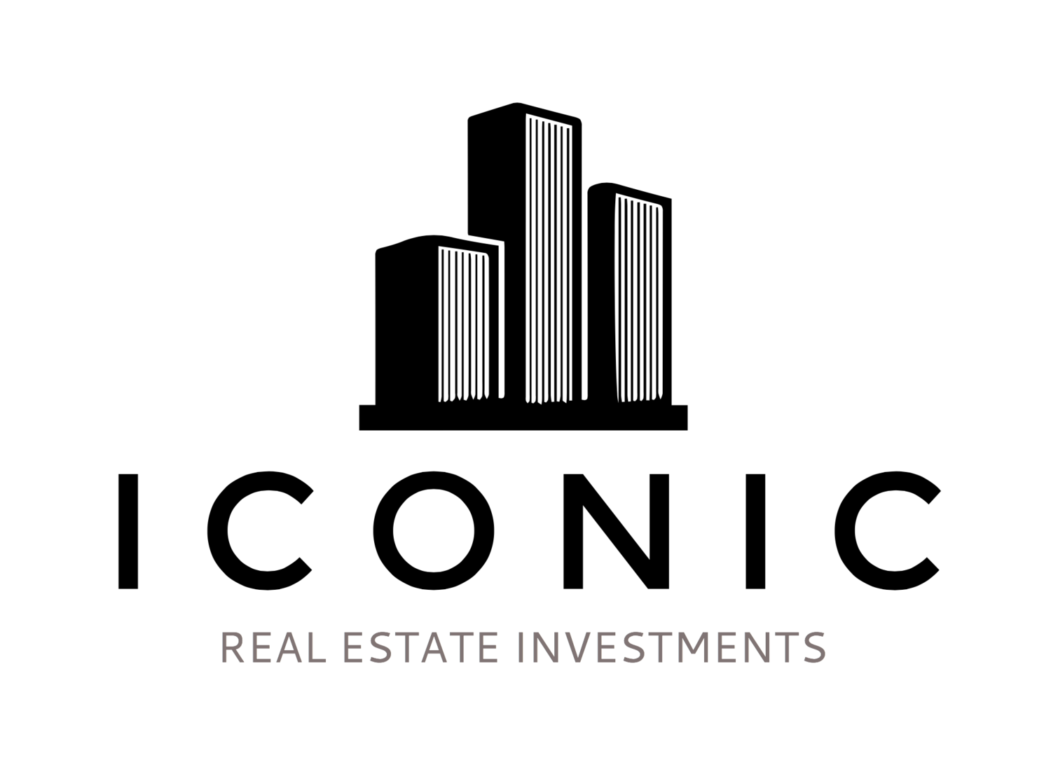 Iconic Real Estate Investments