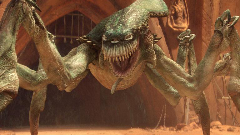 Image: Star Wars/LucasFilm/Disney, starwars.com