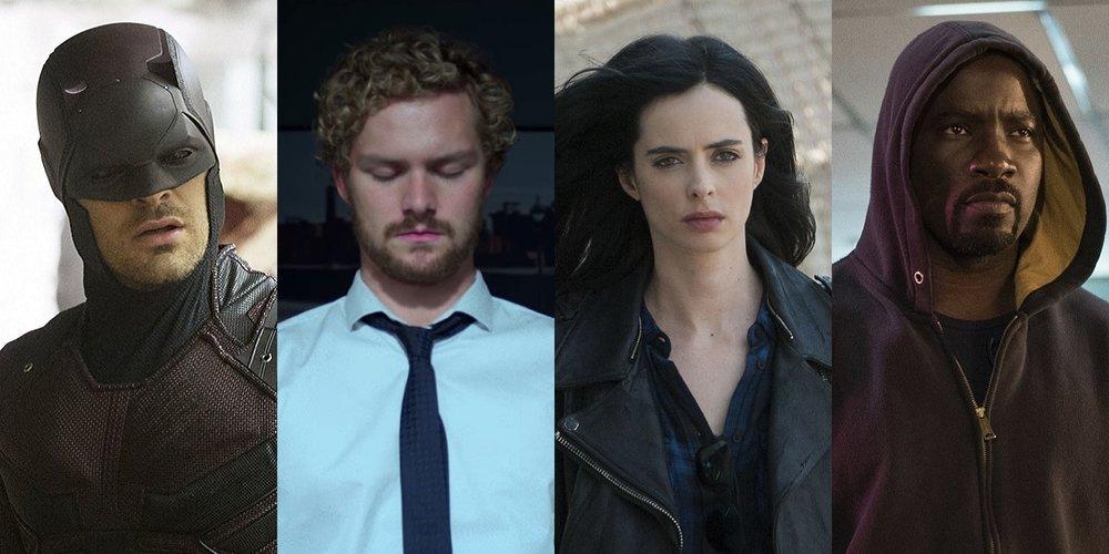 4-actors.jpg