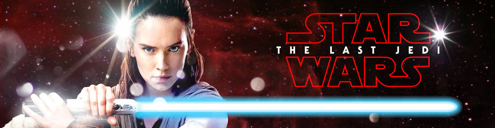 star-wars-the-last-jedi-rey-banner-hd-2.jpg