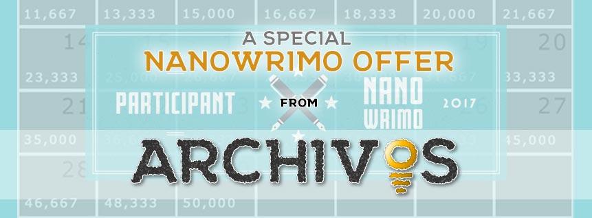 NaNo-Promo-ARCHIVOS.jpg
