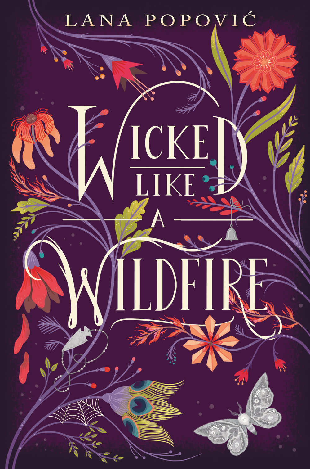 Wicked Like a Wildfire jacket.jpg