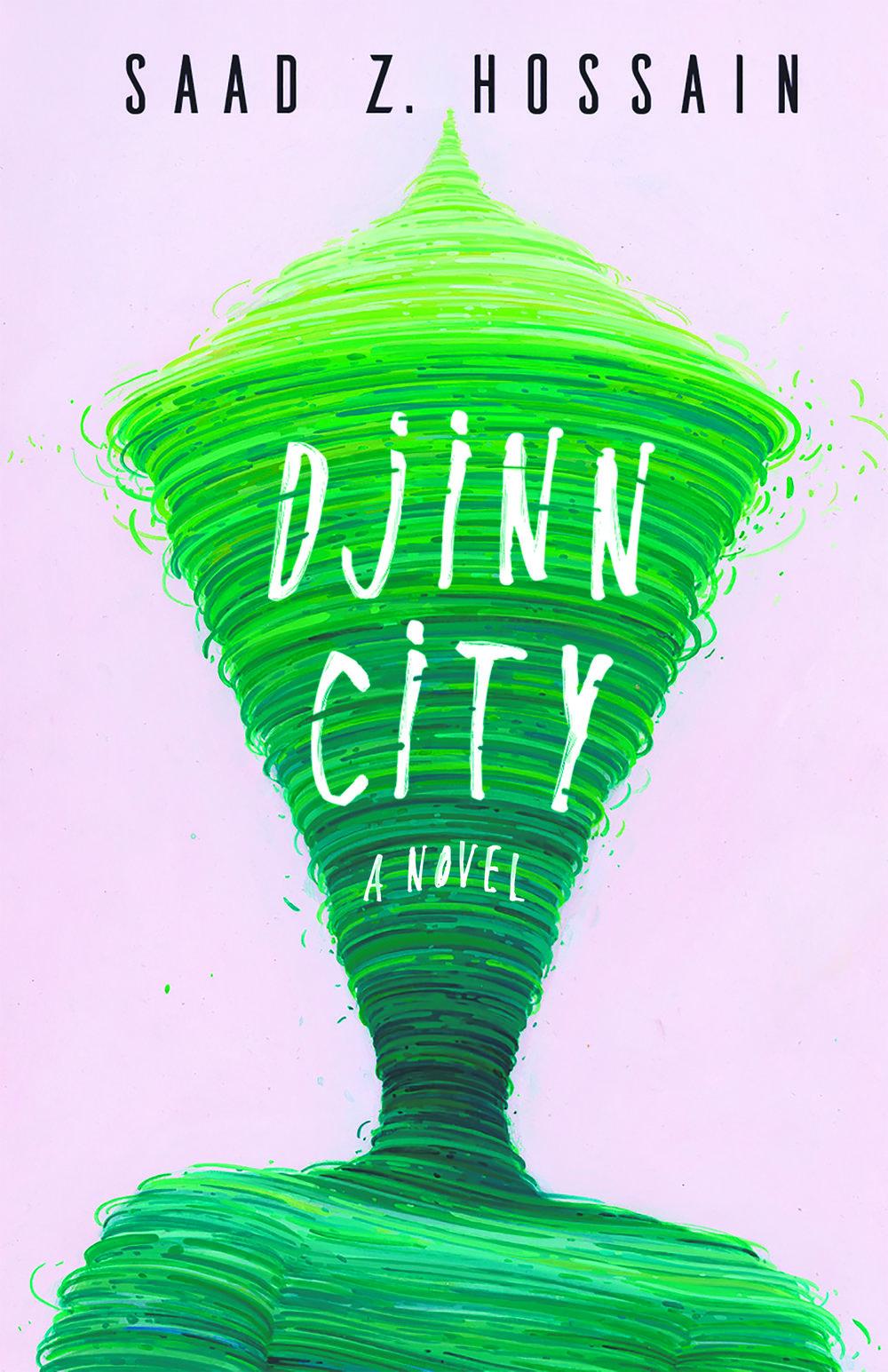 DjinnCity.jpg