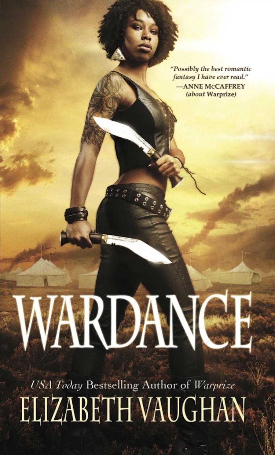 Wardance-Cover-TShore.jpg