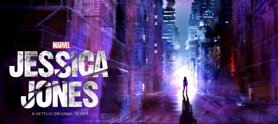 jessica-jones-teaser-banner-1.jpg