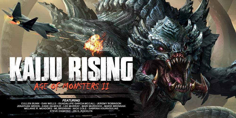 o&fp_kaiju_rising_ii_1000x500.jpg