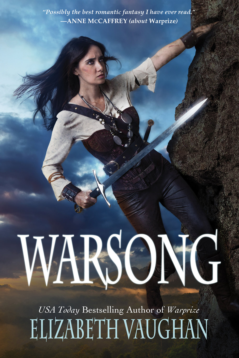 Warsong-eCover.jpg