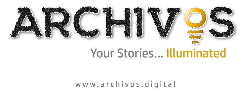 Don't forget about Archivos's 3 month trial for Once and Future listeners and readers! Use coupon code onceandfuturearchivos! Expires May 31
