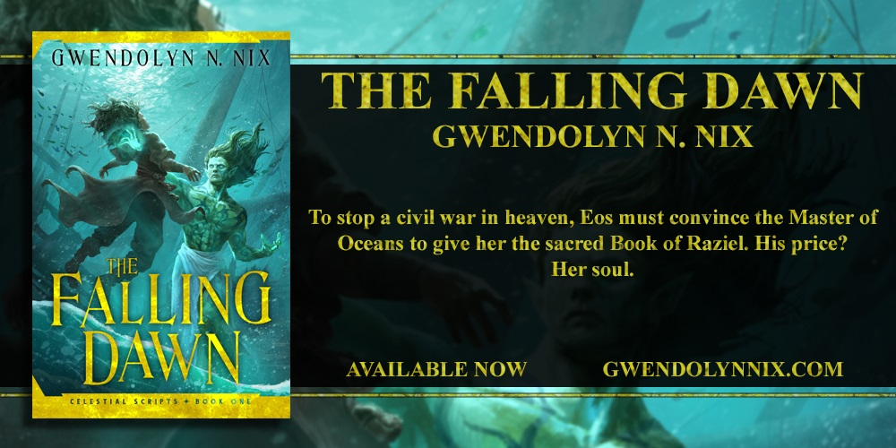The once future podcast nixthefallingdawnbook bannerg fandeluxe Choice Image