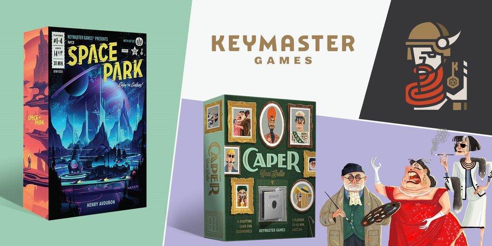 Keymaster.jpg
