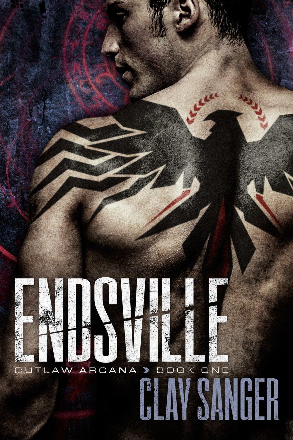 Endsville-eCover-hires.jpg