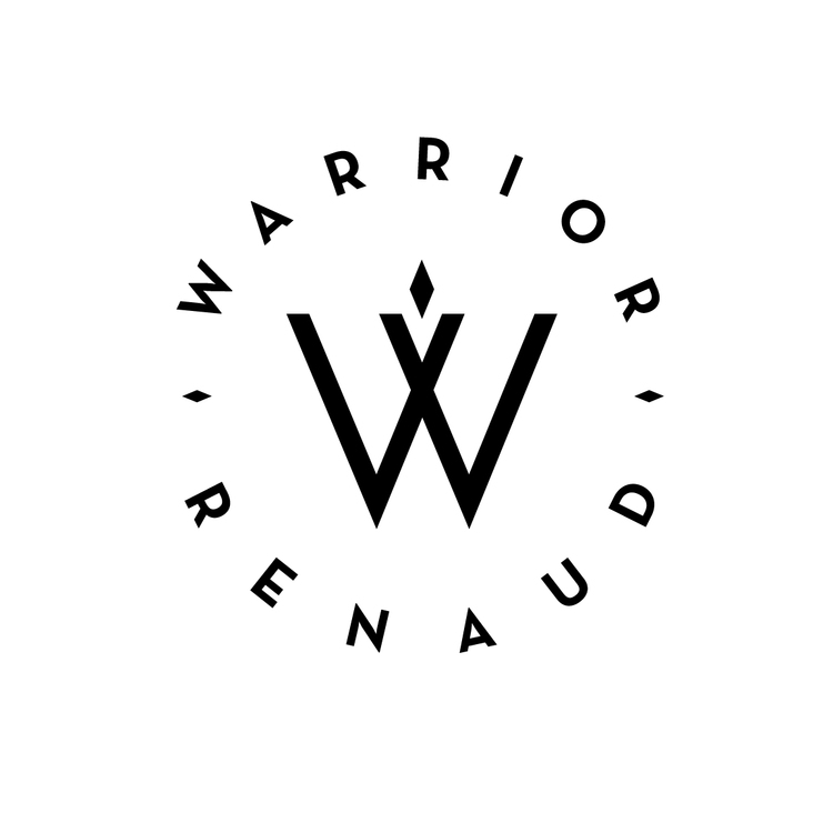warriorrenaud.com