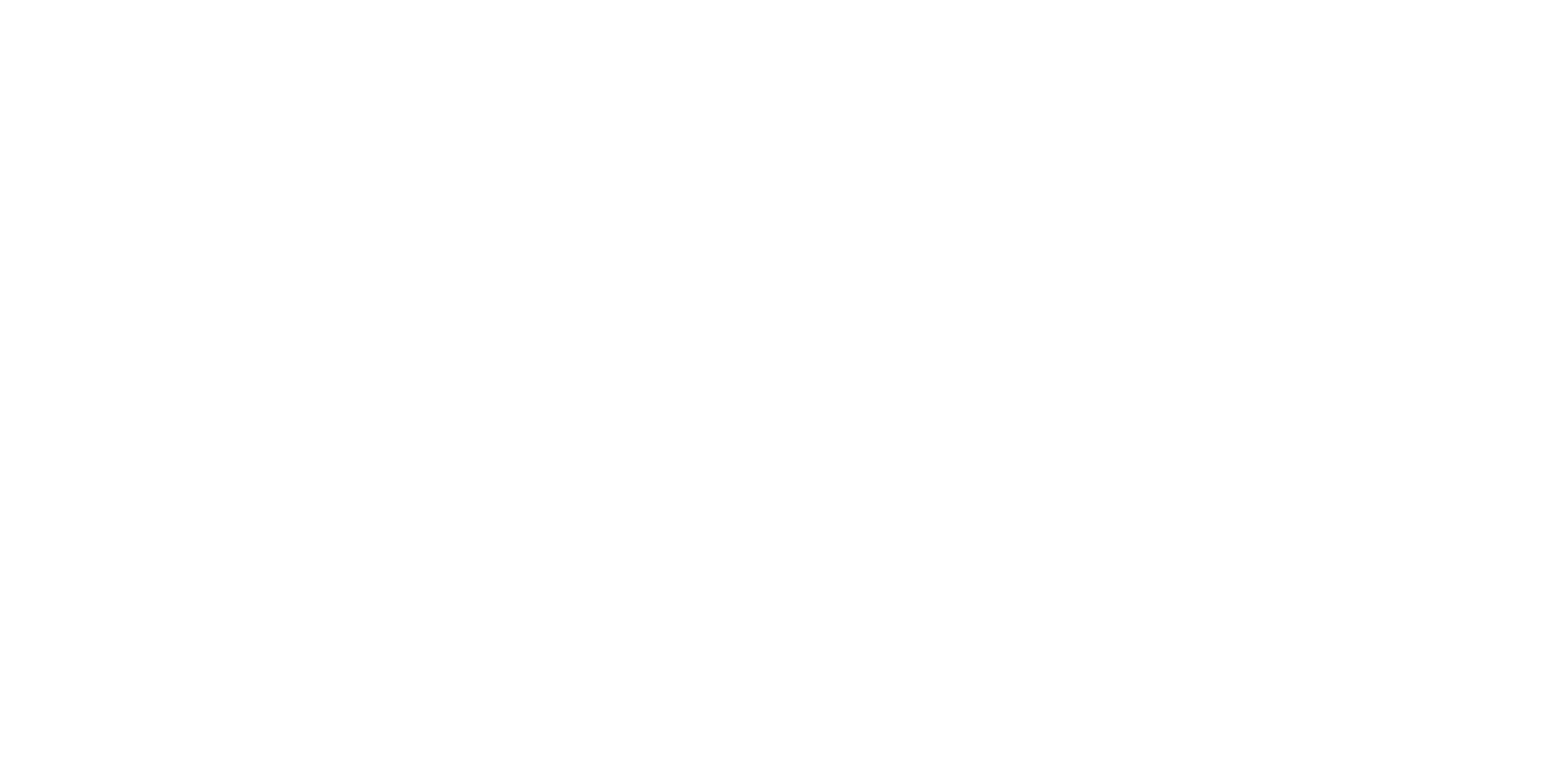 MLA Architects