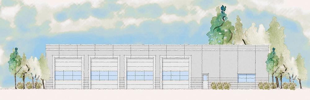 St augusta fire station rendering.jpg
