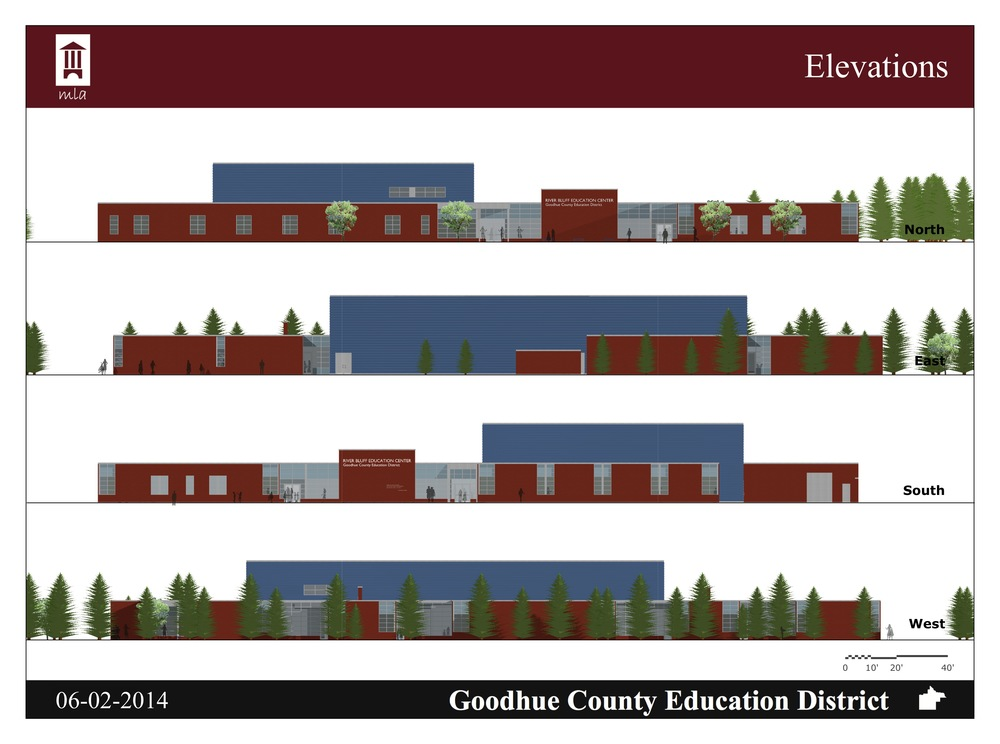 GHCED_Layout Elevations_22x34in_140602_3.jpg