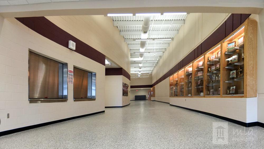 DSCF9443pano01-Commons corridor.jpg