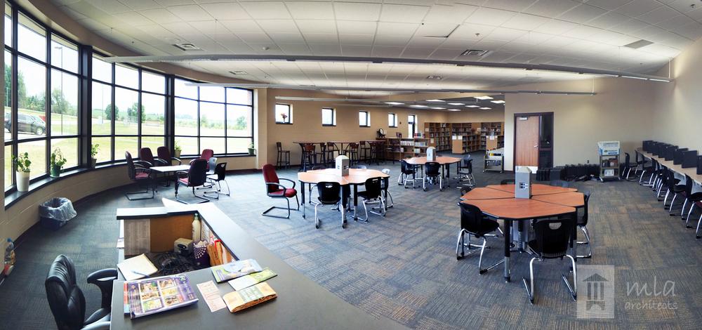 DSCF9512pano01-Interior of Media Center.jpg