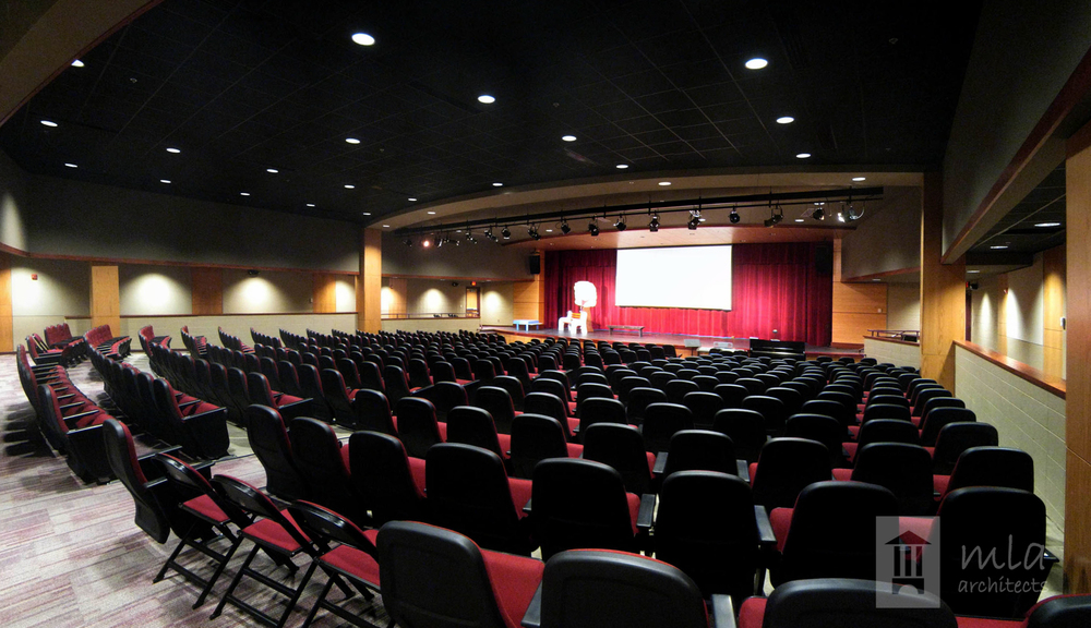 IMG_2862pano2-Theater view from RearRight.jpg