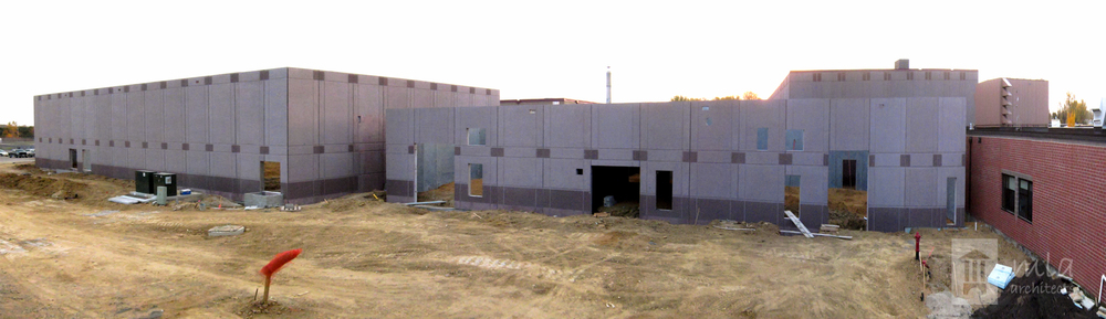 Shops high panorama with precast up02.jpg