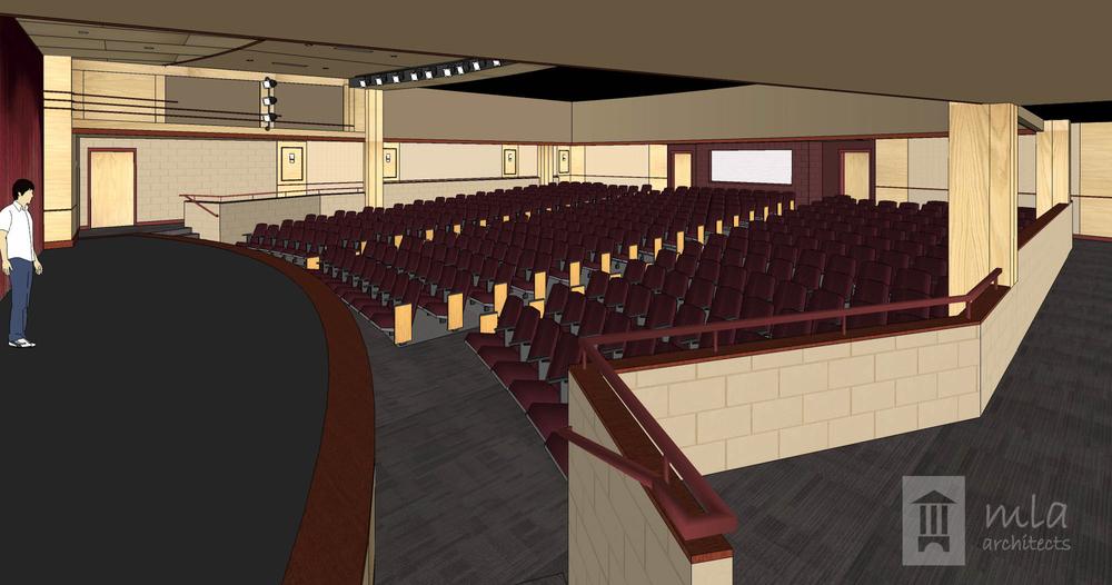 theater Panorama 120926-sketchup rendering.jpg