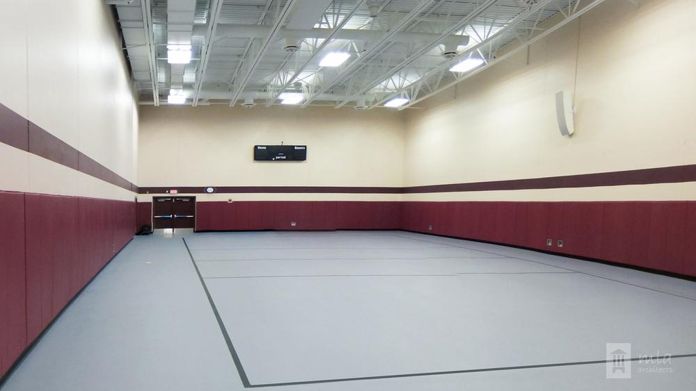 Triton Wrestling Room_md.jpg